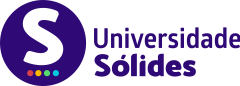 Universidade Solides